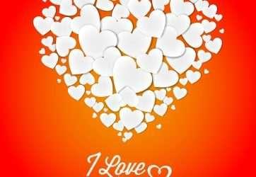 Descargar bonitas frases sobre la suerte en el amor, descargar las mejores frases sobre la suerte en el amor