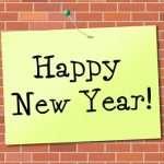 descargar frases bonitas de año nuevo a la distancia, las màs bonitas frases de año nuevo a la distancia