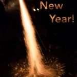 Descargar frases bonitas para tu amiga de año nuevo, descargar las mejores frases de año nuevo para tu amiga