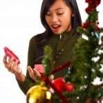 Descargar frases bonitas de Navidad para tu amor, descargar las mejores frases de Navidad para dedicarle a tu amor