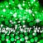 Descargar frases bonitas por año nuevo, descargar las mejores frases para enviar por año nuevo