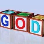 nuevas frases lindas sobre Dios, frases lindas sobre Dios