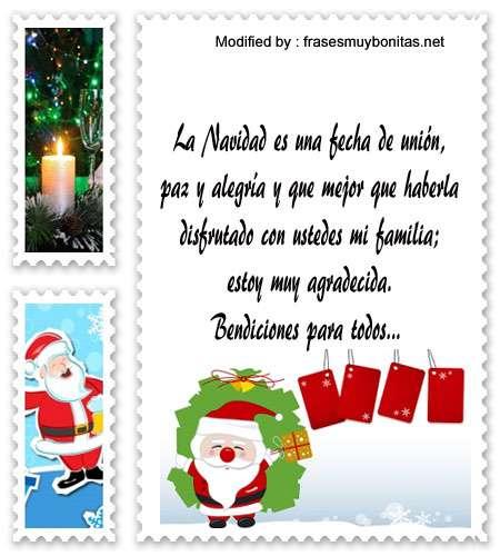 reflexiones para enviar en Navidad,bonitas tarjetas para enviar en Navidad