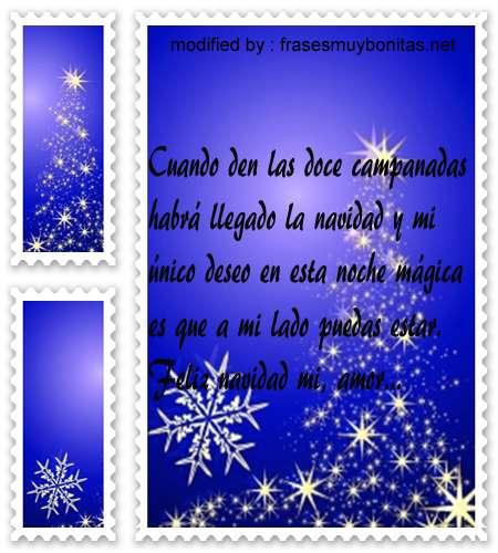 mensajes de navidad144,top frases de navidad para compartir