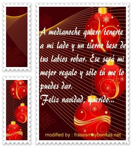 mensajes de navidad145,tiernas palabras de amor para compartir en navidad