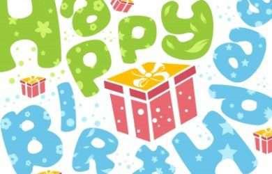 descargar frases bonitas de cumpleaños para whatsapp,las màs bonitas frases de cumpleaños para whatsapp