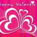Descargar frases bonitas para parejas por el día de san valentin, descargar las mejores frases de amor por el día de los enamorados