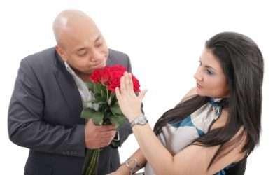 nuevas-frases-de-perdon-para-mi-novio