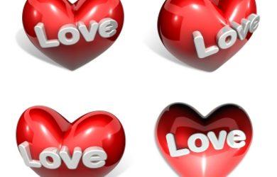 Descargar frases bonitas de amor para expresarle a tu novio, las mejores frases para decirle a tu novio te amo