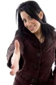 Descargar frases bonitas para pedir pérdon a tu pareja, descargar las mejores frases de disculpas a tu pareja