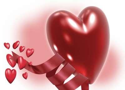Originales Frases De Amor Cortas Frasesmuybonitas Net