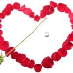 Descargar frases de amor y amistad por el día de san valentín, descargar las mejores frases por el día de san valentín