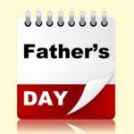 Descargar frases bonitas para el día del Padre, descargar las mejores frases para el día del Padre