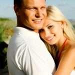 Descargar frases bonitas de buenas tardes para tu pareja, descargar las mejores frases para tu pareja de buenas tardes