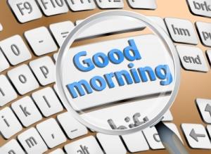 Descargar frases bonitas de buenos días a tu enamorado, descargar las mejores frases para tu enamorado de buenos días