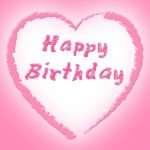 Descargar frases bonitas de cumpleaños para tu amor, descargar las mejores frases de cumpleaños para tu amor