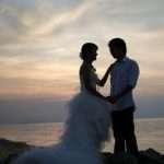 Nuevas frases dedicatorias para boda, las mejores frases dedicatorias para boda