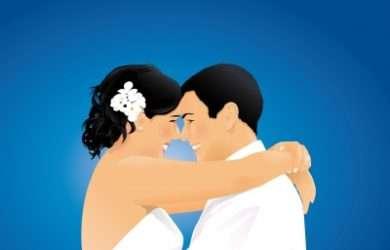 Descargar frases bonitas para los recíen casados, descargar las mejores frases para felicitar a los recíen casado