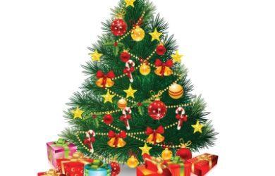 Enviar los mejores deseos de navidad para corporaciones