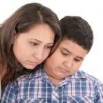 Nuevas frases cristianas para pésame, las mejores frases cristianas para pésame
