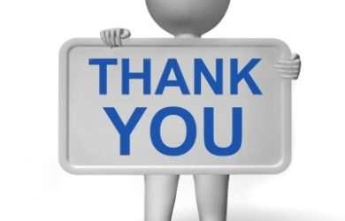 descargar frases bonitas de agradecimiento para twiter, las màs bonitas frases de agradecimiento para twiter