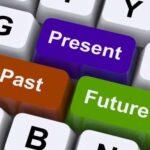 Descargar frases de aliento para seguir adelante, descargar las mejores frases motivadoras para seguir adelante