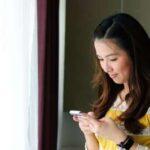 Nuevas frases de amor para whatsapp, las mejores frases de amor para whatsapp