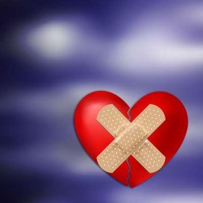 Descargar Frases De Amor Perdido Para Twitter Frasesmuybonitas Net