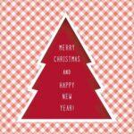 Descargar frases bonitas de año nuevo para enviar a empleados, descargar las mejores frases de año nuevo para empresas