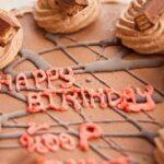 Descargar frases hermosas de cumpleaños para tu ahijada, descargar las mejores frases de cumpleaños para tu ahijada