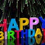Nuevas frases de cumpleaños para mi suegra, las mejores frases de cumpleaños para mi suegra