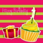 descargar frases bonitas de cumpleaños para un niño , las màs bonitas frases de cumpleaños para un niño