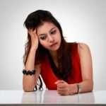 descargar frases de desilusion para facebook, nuevas frases de desilusion para facebook
