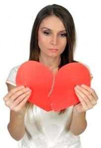Nuevas frases para tweets por decepción amorosa, las mejores frases para tweets por decepción amorosa