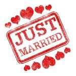 Descargar frases bonitas de felicidad para recíen casados, descargar las mejores frases para facebook de recíen casados
