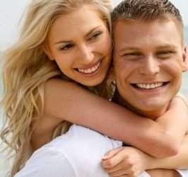 descargar frases bonitas de de felicidad por reconciliacion, las màs bonitas frases de de felicidad por reconciliacion