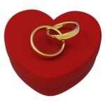 descargar frases bonitas de felicitacion por boda, las màs bonitas frases de felicitacion por boda