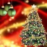 Descargar frases bonitas de Navidad para amigos a la distancia, descargar las mejores frases de Felìz Navidad para amigos