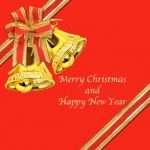 Nuevas frases de Navidad y Año nuevo, las mejores frases de Navidad y Año nuevo