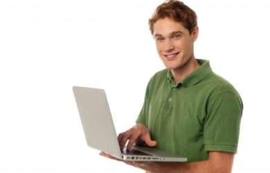 descargar frases bonitas de solteros para facebook, las màs bonitas frases de solteros para facebook