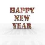 Descargar frases bonitas para tu amor por año nuevo, descargar las mejores frases de año nuevo para tu amor