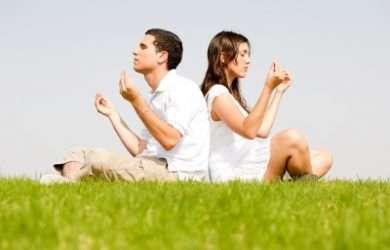 Descargar frases bonitas de amor para reconciliarte con tu pareja, descargar las mejores frases para amistarte con tu amor