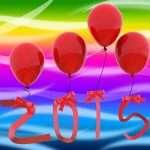 Nuevas frases de fin de año para empresas, las mejores frases de fin de año para empresas