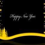 Descargar frases bonitas de año nuevo para enviar por whatsapp, descargar las mejores frases de estados de año nuevo para whatsapp