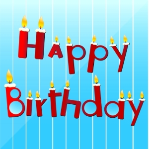 Nuevas frases de cumpleaños para quinceañera, las mejores frases de cumpleaños para quinceañera