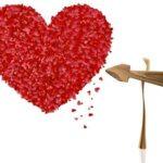 enviar frases bonitas para enamorados por whatsapp, mandar los mejores textos de amor por whatsapp para enamorados