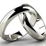 descargar frases bonitas por bodas de plata, las màs bonitas frases por bodas de plata