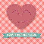 descargar frases bonitas por el dia de la Madre para facebook, las màs bonitas frases por el dia de la Madre para facebook