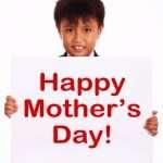 descargar frases bonitas por el dia de la Madre para Twitter, las màs bonitas frases por el dia de la Madre para Twitter