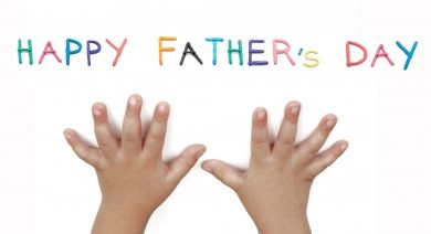 descargar frases bonitas por el dia del padre para facebook, las màs bonitas frases por el dia del padre para facebook